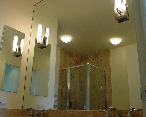 chicago bathroom vanity mirrors chicago bathroom double vanity