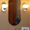bathroom-vanity13