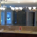 bathroom-vanity14