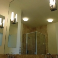 bathroom-vanity2