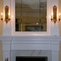 fireplace-mirrors3