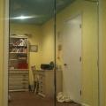 closet-doors3