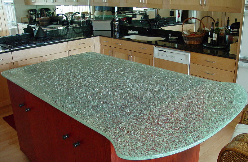 How To Clean Your Glass Table Tops