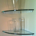glass-shelving11