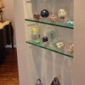 glass-shelving3