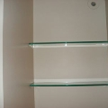 glass-shelving5