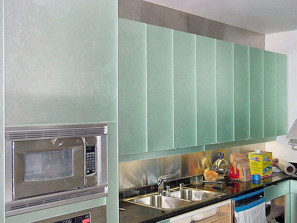 chicago cabinet glass chicago kitchen cabinet glass chicago custom cabinet glass chicago. Black Bedroom Furniture Sets. Home Design Ideas