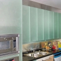 cabinet-glass3