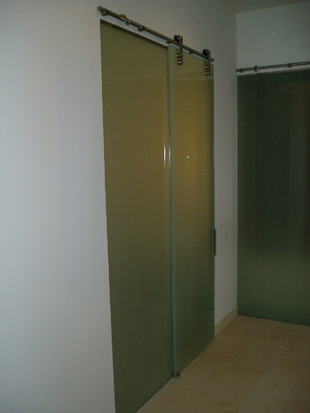 Chicago Sliding Glass Doors Chicago Sliding Glass Barn