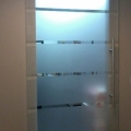 sliding-glass-doors5