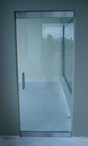 Chicago Herculite Glass Door Systems Chicago Herculite