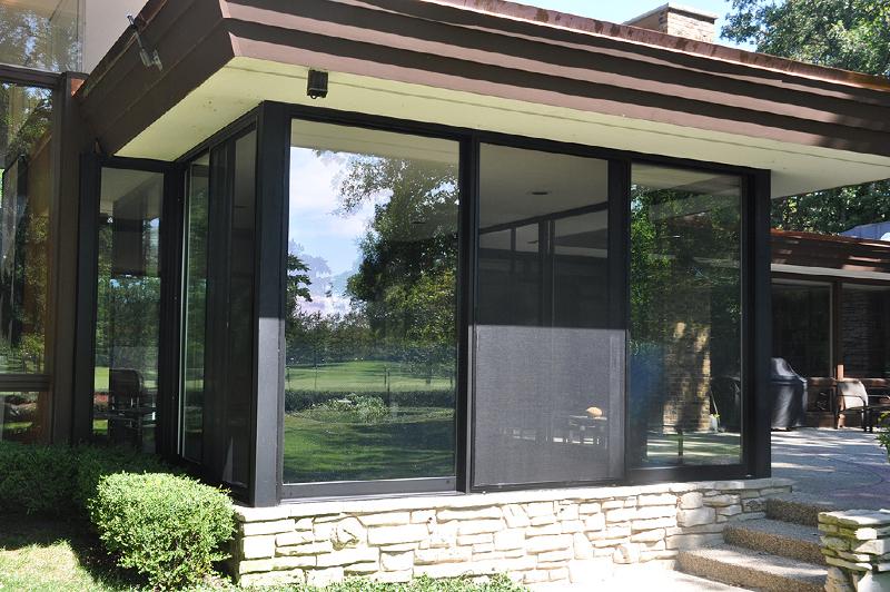 Arcadia Sliding Doors Sliding Patio Doors Chicago Glass Patio Doors Chicago Arcadia