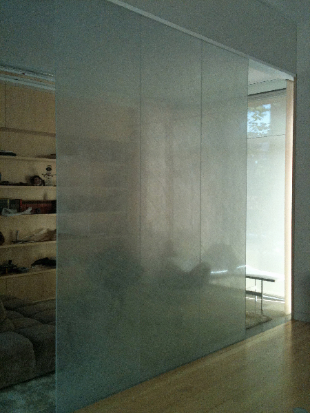 Chicago Interior Glass Walls Chicago Arcadia Glass Walls