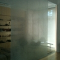 interior-glass-walls1