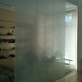 interior-glass-walls2
