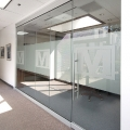 interior-glass-walls4