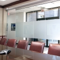 interior-glass-walls5