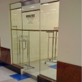 interior-glass-walls6