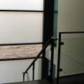 glass-railings1