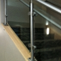 glass-railings12