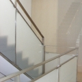 glass-railings15