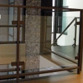 glass-railings2