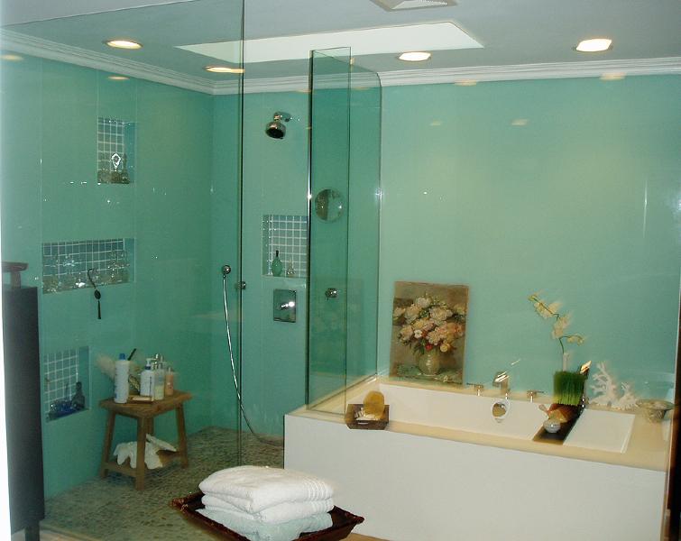 chicago splash panels chicago shower shields chicago shower splash panelglassworks