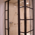 custom-shower-doors1