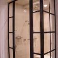 custom-shower-doors1