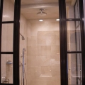 custom-shower-doors4