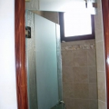 custom-shower-doors5