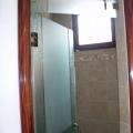 custom-shower-doors5