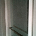 custom-shower-doors7