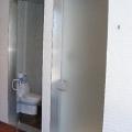 glass-toilet1