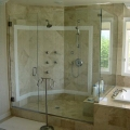 frameless-shower-doors14