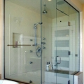 steam-shower-doors