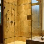 Skokie Shower Doors