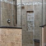 Skokie Custom Shower Doors