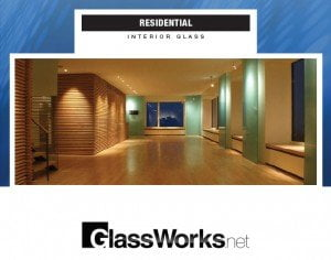 resdential_interior
